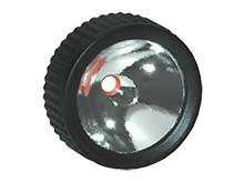 Streamlight 76956 Lens Reflector Assembly for the PolyStinger Flashlight