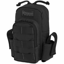 Maxpedition Tactical Handheld Computer Case (MAXPEDITION-1601)