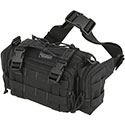 Maxpedition Proteus Versipack 0402