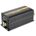 Wagan Proline 5000W DC to AC Inverter w/ Remote (EL3744)
