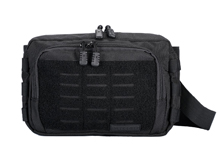 Nitecore NUP30 Multi-Purpose Bag