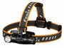Fenix HM61R Flashlight Headlamp