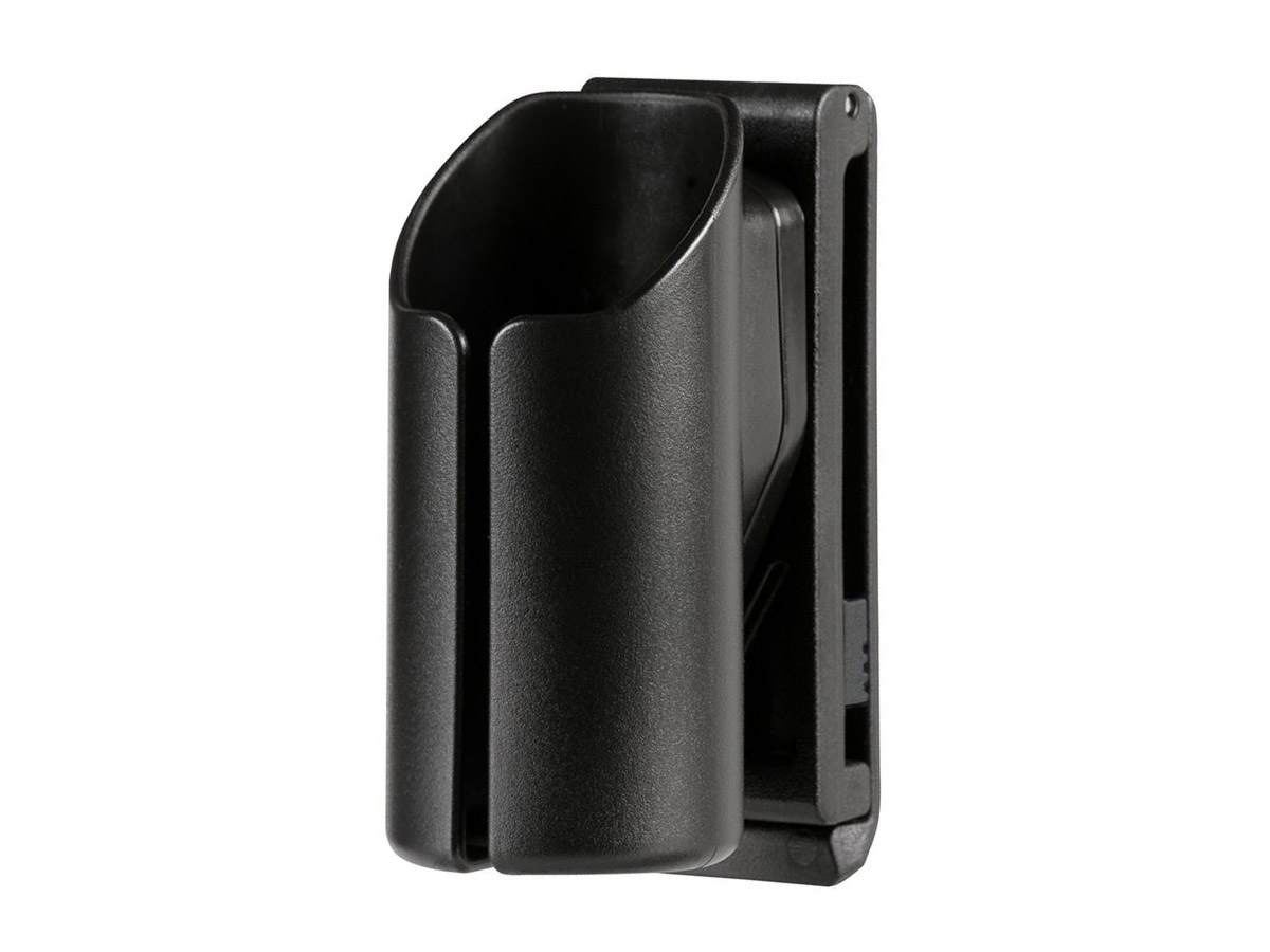 asp tactical holster triad