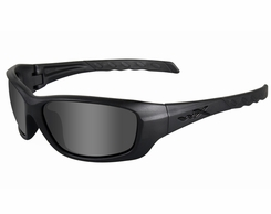 Wiley X WX Gravity Sunglasses with High Velocity Protection Climate Control Series in Various Color Schemes (CCGRA01 CCGRA04 CCGRA05 CCGRA06 )