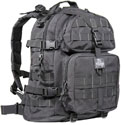 MAXPEDITION Condor-2 Backpack 0512