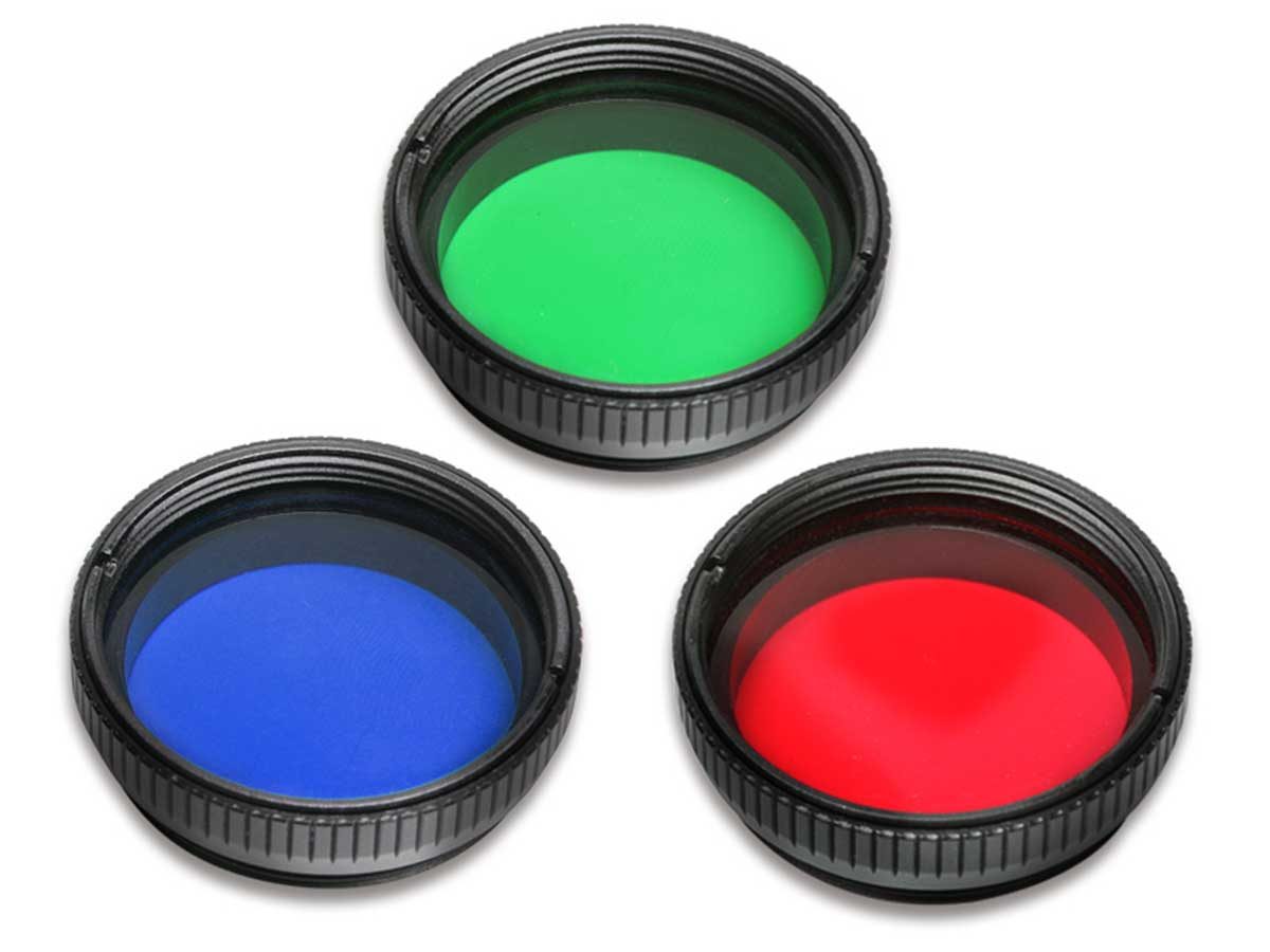 Like XT10//XT11//XT12//XTQ1//XT11S//XT11GT//RS11 Klarus FT11 Filter,Can be Compatible with 35mm Bezel Green ,Available for Red,Gree,Blue and White Color
