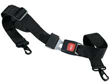 Streamlight 44050 Quick Release Strap for the FireBox, LiteBox, and Vulcan Flashlight Series