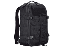 Nitecore BP25 Multi-Purpose Backpack - Black