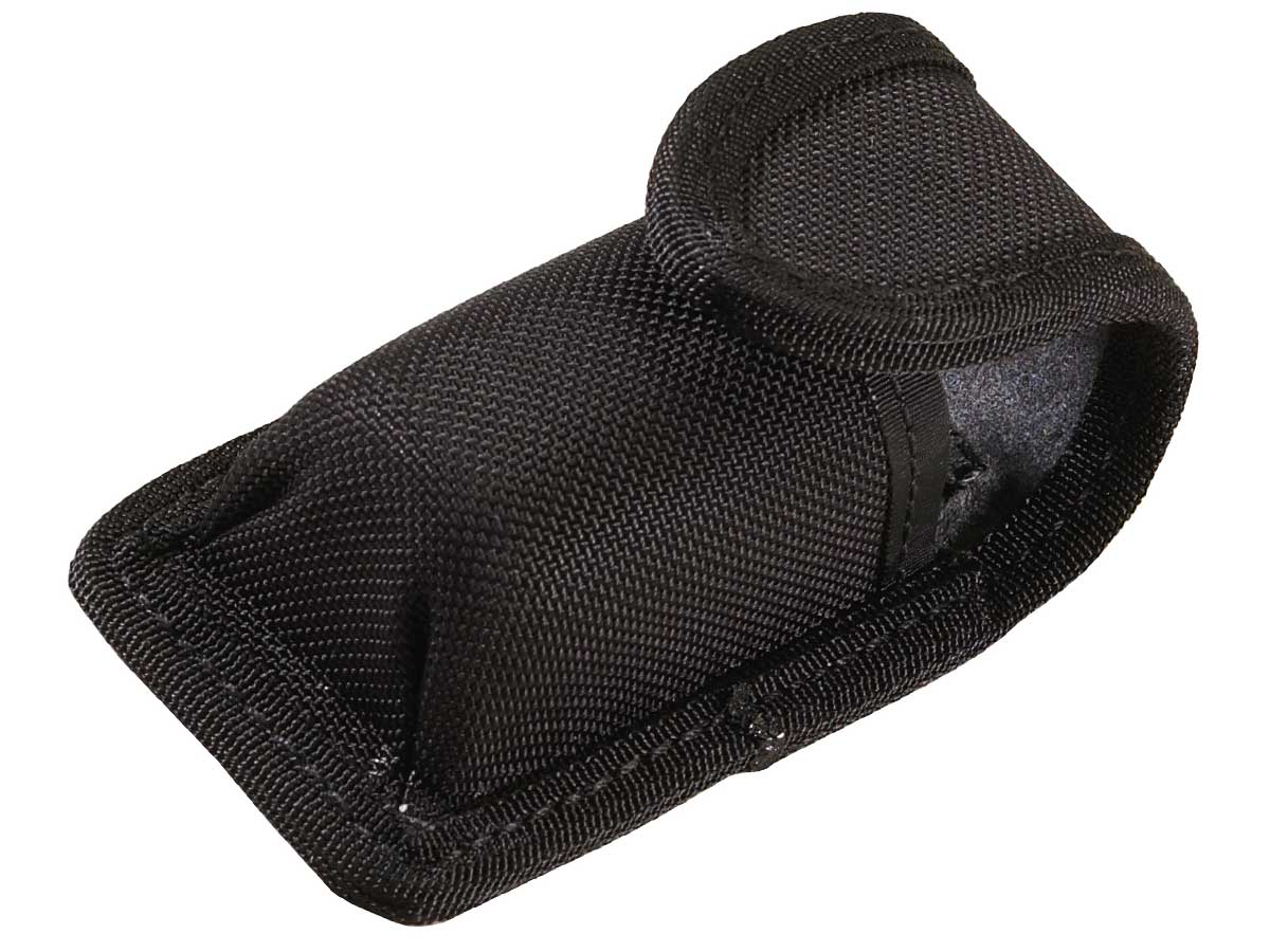 Nylon Holster for the TLR-1 and TLR-3 Series