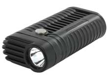 Nitecore Multi-Task MT22A LED Flashlight - CREE XP-G2 S3 - 260 Lumens - Uses 2x AA - Multiple Colors Available