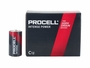 Duracell DURACELL-PROCELL-INTENSE-C-PX1400 alternate view 3