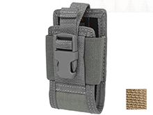 Maxpedition 4.5 CLIP ON Phone Holster (0109B 0109F 0109K)