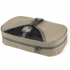 Maxpedition 1810 Tactical Toiletry Bag