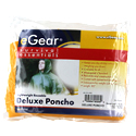 eGear Survival Essentials -  Deluxe Poncho