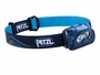 Petzl Actik Headlamp Flashlight