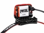 Petzl Actik Core Headlamp Flashlight Core Battery Pack