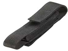 Streamlight 88038 Nylon Holster for the ProTac 2AA Flashlight