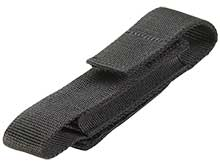 Streamlight 88045 Nylon Holster for the ProTac 2AAA Flashlight