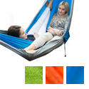 Ultimate Survival Technologies SlothCloth Hammock 2.0 - Nylon - Variety of Colors