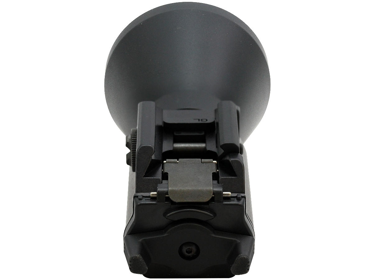 Dual Switch for the Streamlight TLR-1 HP High-Powered LED Weapon Light