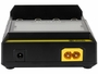 nitecore d4 smart battery charger alternate view 1