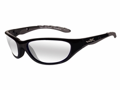 Wiley X AirRage Sunglasses with High Velocity Protection Climate Control Series in Various Color Schemes (693 694 696 697 698 699)