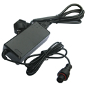 AELight 40W Remote Light DC Power Supply