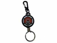 MecArmy 60cm Gear Retractor with Keyring