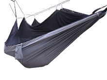 Ultimate Survival Technologies SlothCloth Bug Hammock (20-12158)