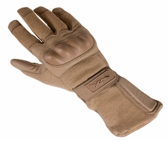 Wiley X TAG-1 Gloves USA Tactical Series (U215SM)