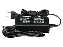 JETBeam Replacement Wall Charger for DDR30 Flashlight - US Plug (110-120V AC)