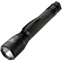 ASP Triad AA LED Flashlight - CREE XPG2 - 300 Lumens - Uses 2x AA