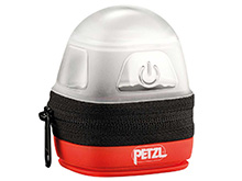Petzl Noctilight Protective Carrying Case (E093DA00)