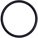 Princeton Tec TEC-411 Replacement O-Ring for Impact XL and Tec 40 Flashlights