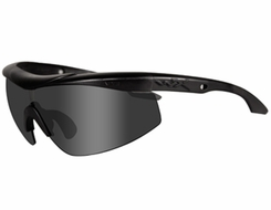 Wiley X WX Talon Sunglasses with High Velocity Protection Changeable Series in Various Color Schemes (CHTAL1 CHTAL1RX CHTAL2 CHTAL2RX)
