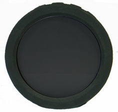 AE PowerLight Infra Red Filter - PL/ IR - Infrared Lens PL/IR850 Lens
