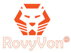 RovyVon Flashlights