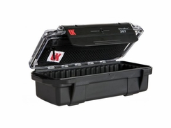 Underwater Kinetics Weatherproof 207 UltraBox - With Padded Liner and Lid Pouch (08354)
