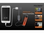 Folomov A1 USB Charging Cable and Powerbank alternate view 10