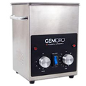 GemOro 2 Quart Next Generation Ultrasonic Cleaner
