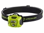 Streamlight Enduro Haz Lo Headlamp