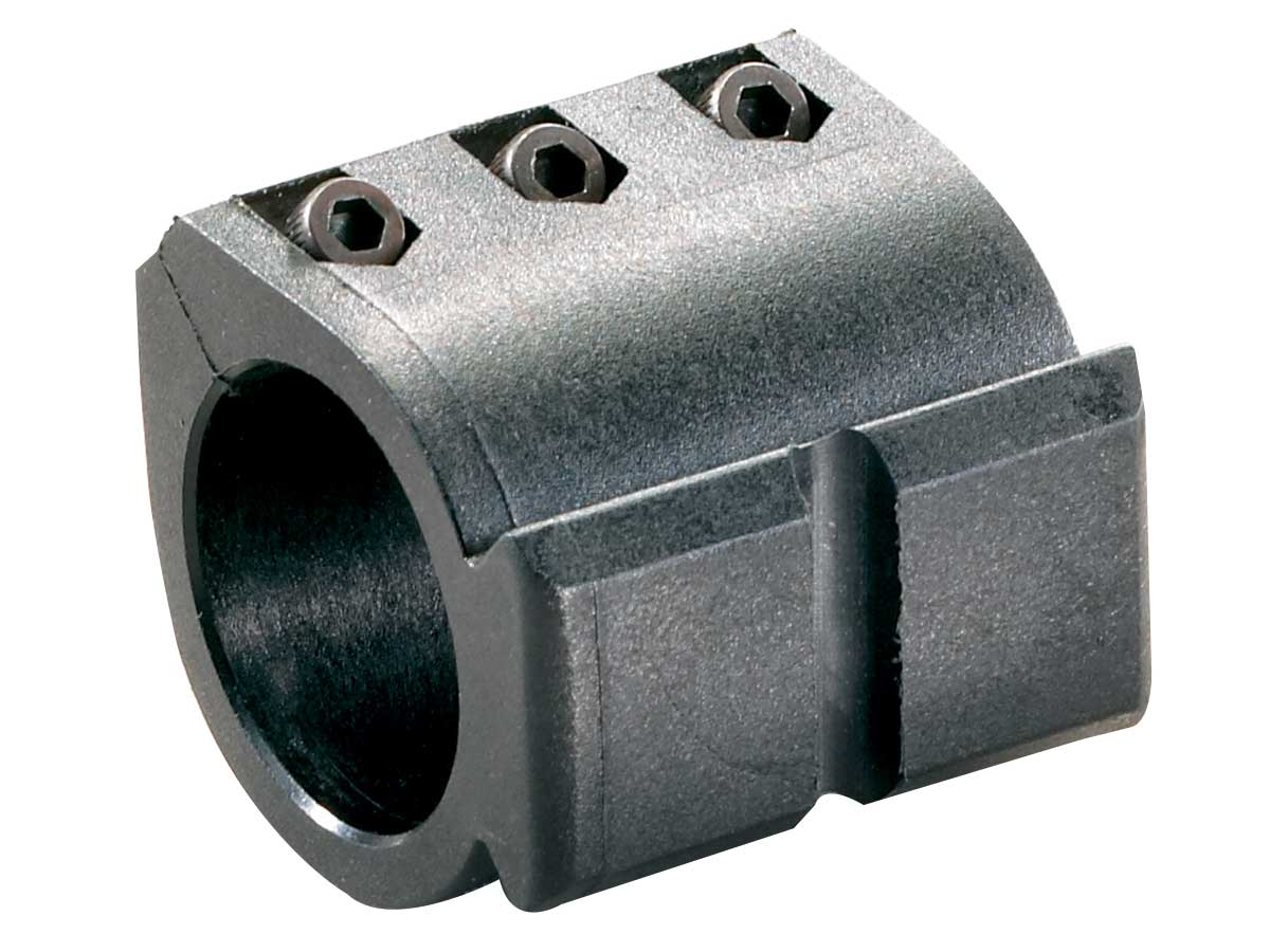 Streamlight 69903 Mag Tube Rail