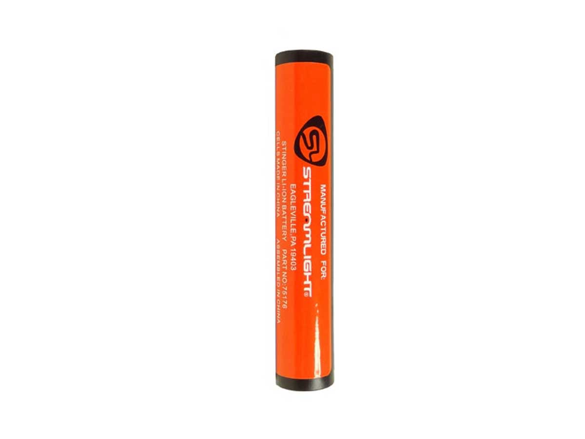 Streamlight 75176 Li-Ion Battery Stick