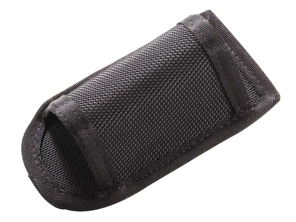 Streamlight 75928 Replacement Loop Holster