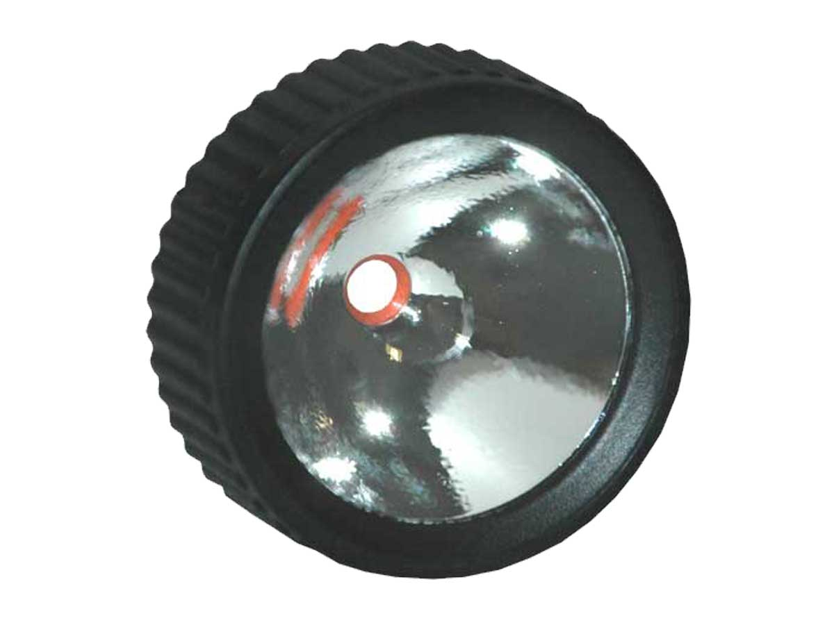 Streamlight 76956 Lens Reflector Assembly