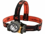 Streamlight Trident HAZ-LO Headlamp - elastic head strap