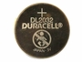 Duracell CR2032 Lithium Battery