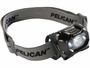 Pelican 2765C Headlamp Black