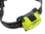 Pelican 2765C Headlamp