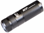 Smith and Wesson Delta Force KL RXP Rechargeable Flashlight